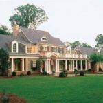 sand mountain house from the southern living house plans mountain home