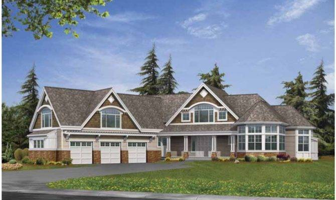 inspiring house plans with 2 master suites on main floor house plans with 2 master suites on main level arts