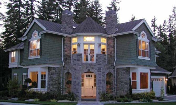 21 Best House Plans For Corner Lots House Plans 59004