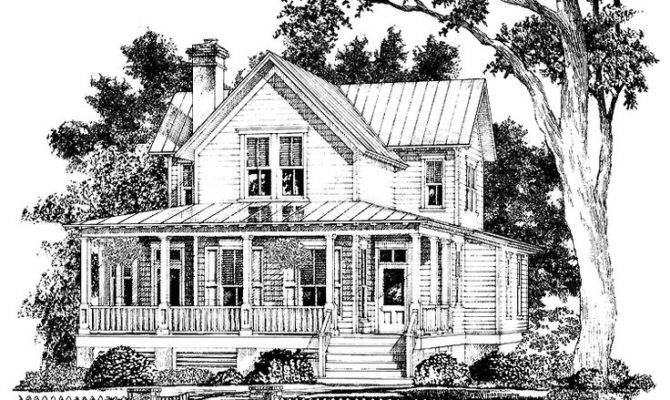 Farmhouse Plans Southern Living farmhouse floor plans southern living ~ home design and furniture