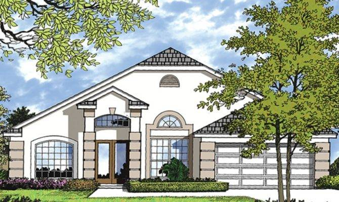 16 Cool Cathedral Ceiling House Plans House Plans 49753