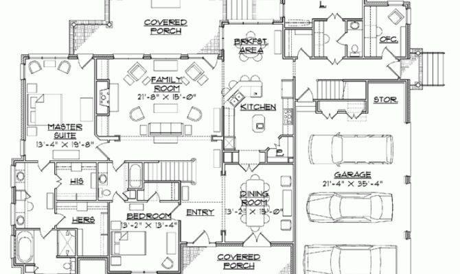Bsnl bangalore home plans