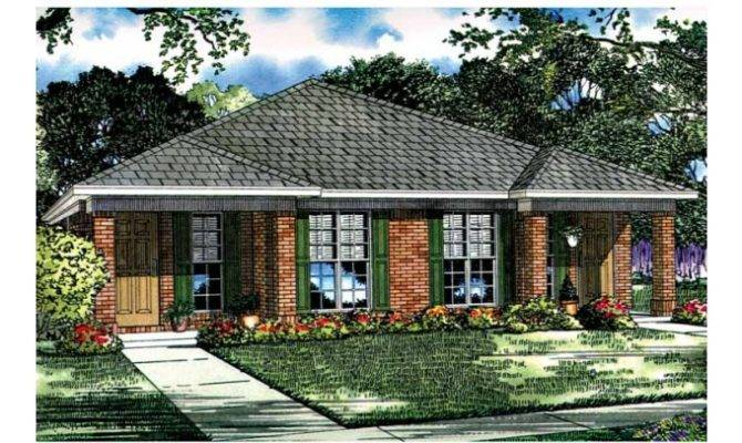 22 pictures hip roof ranch house plans house plans 73573 hip roof ranch house plans hip roof house cottage small
