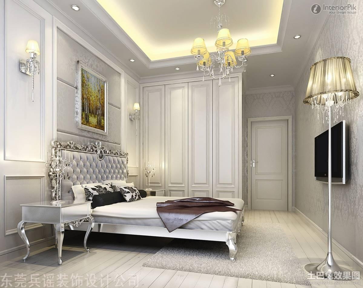 european style bedroom decor best bedroom ideas 2017 european bedroom design