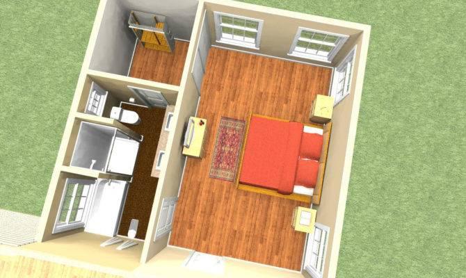 21 best simple bedroom and bathroom addition floor plans ideas house