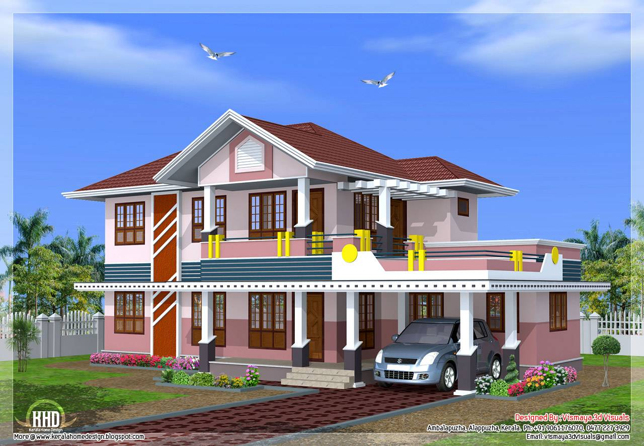 Exterior house designs caribbean home house plans caribbean home designs