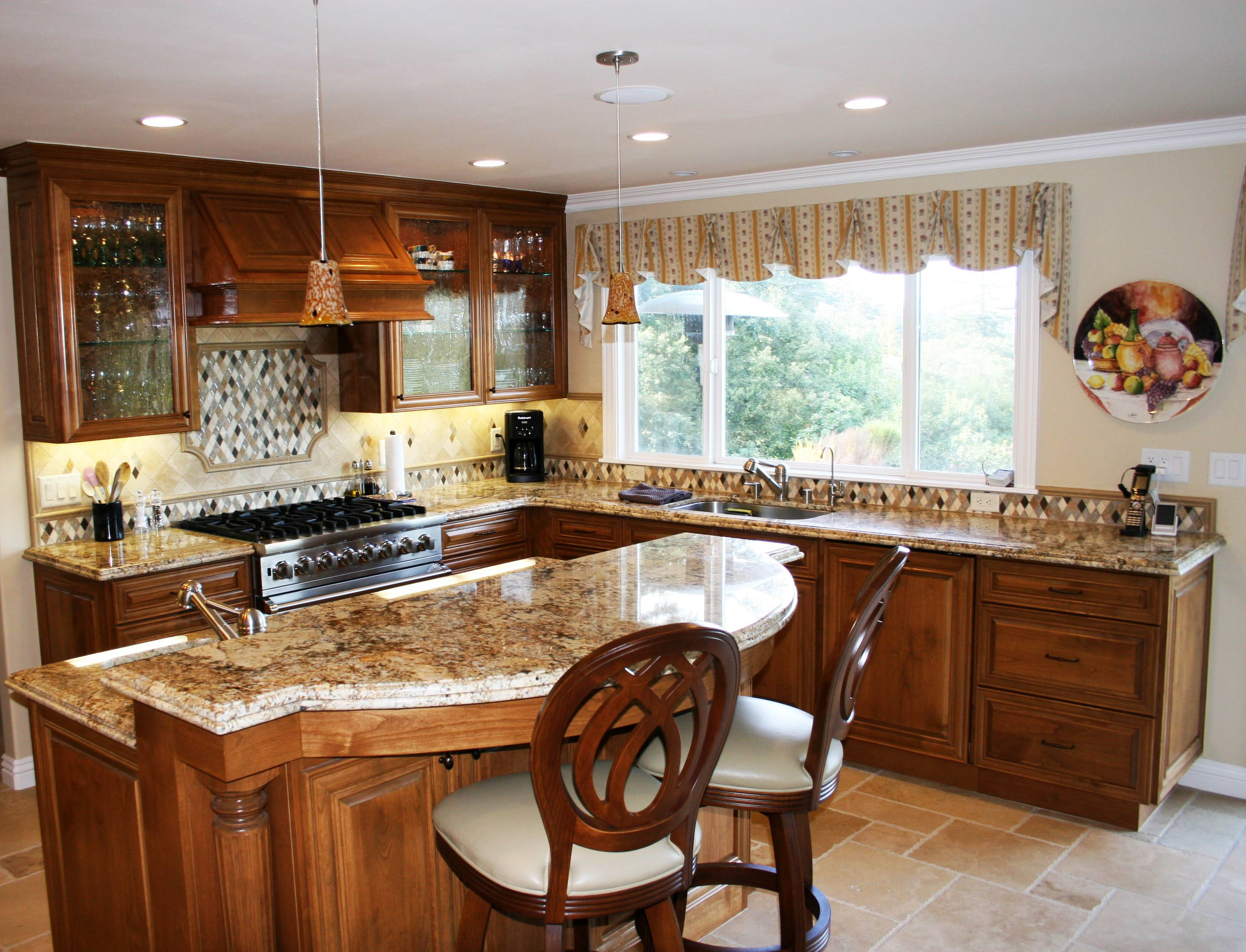 extra large kitchen island best 25 large kitchen island ideas on