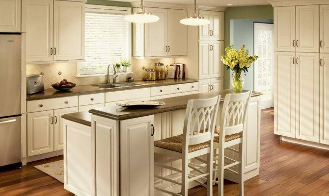 Extra Large Kitchen Floor Plans Home Design and Furniture Ideas