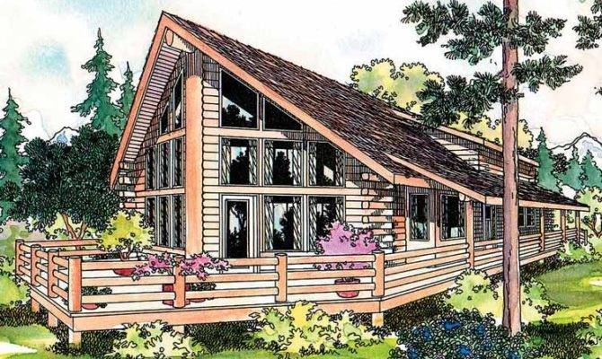 Swell Simple A Frame House Plans Free Placement House Plans 66880 Largest Home Design Picture Inspirations Pitcheantrous