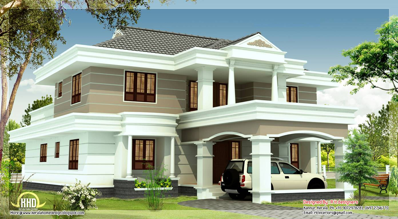 Beautiful House Pictures Beautiful House Images India  House Image