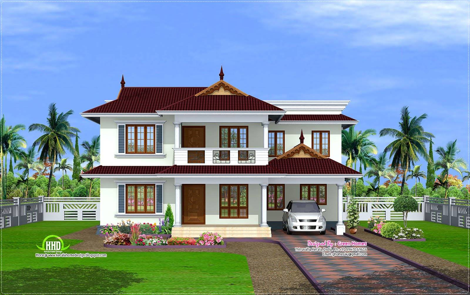 Highlands-pointe-taytay-victoria-house-model-perspective