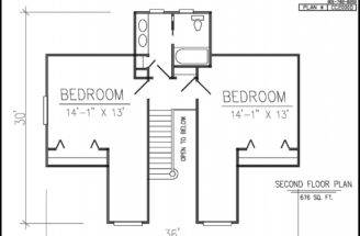 Find House Plans Northern Utah Search Rambler Home Split