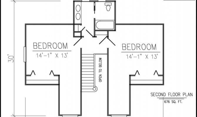 24 Spectacular Rambler House Plans Utah House Plans 54091