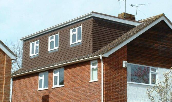 28 Best Simple Roof Dormer Plans Ideas House Plans 31679