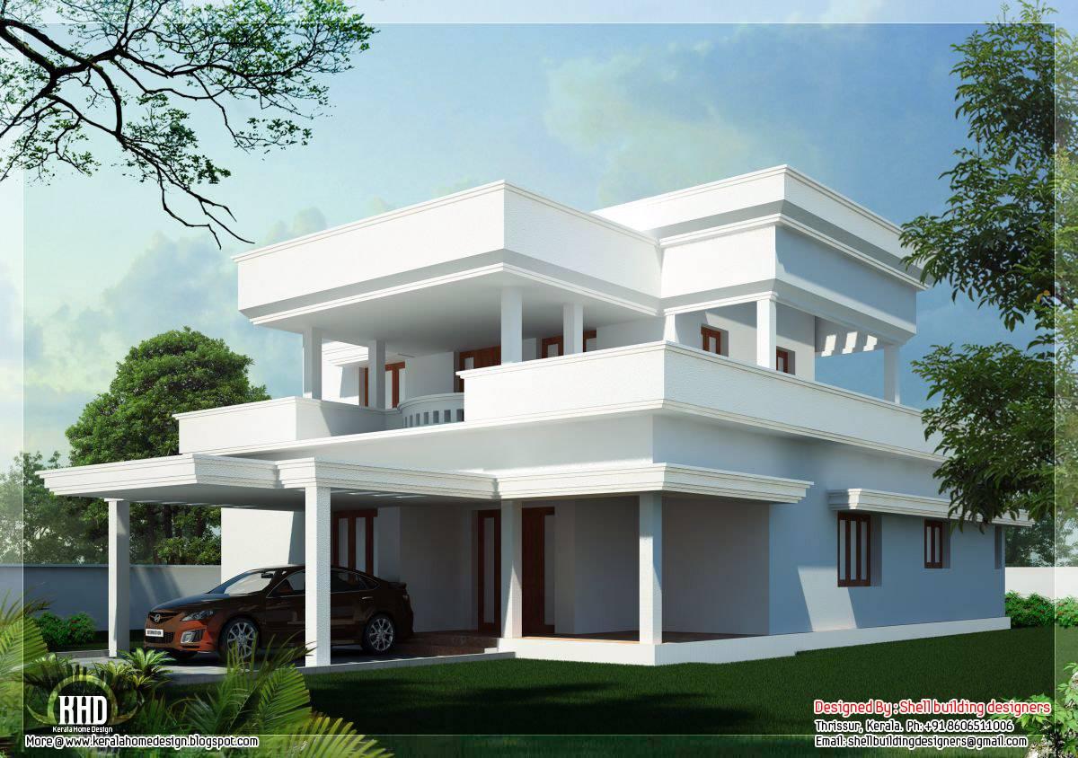 ... kerala home floor plans house plans on kerala home design gallery