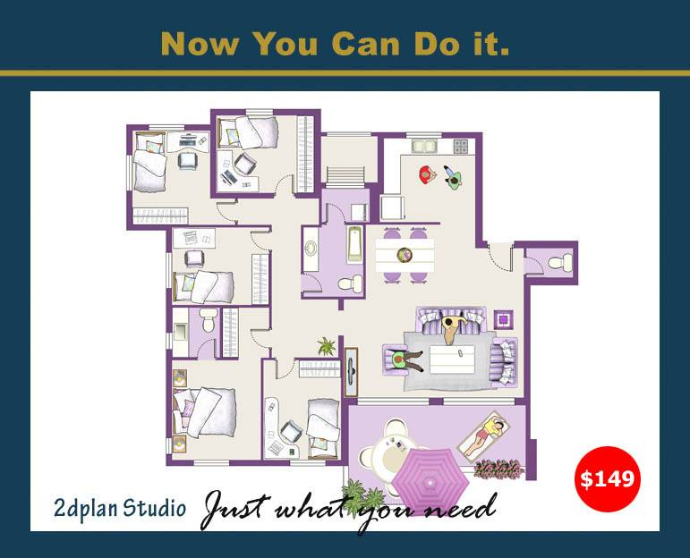 Floor Plan Layout Design House Graphichouse Plans51587 House Layout Design Home Layout Plan Layout Plan