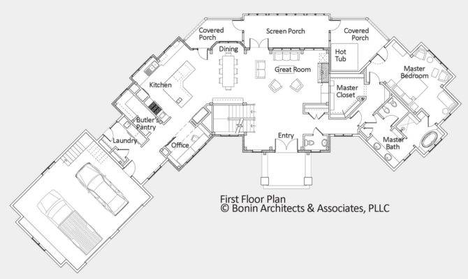 smart placement luxury homes floor plan ideas house