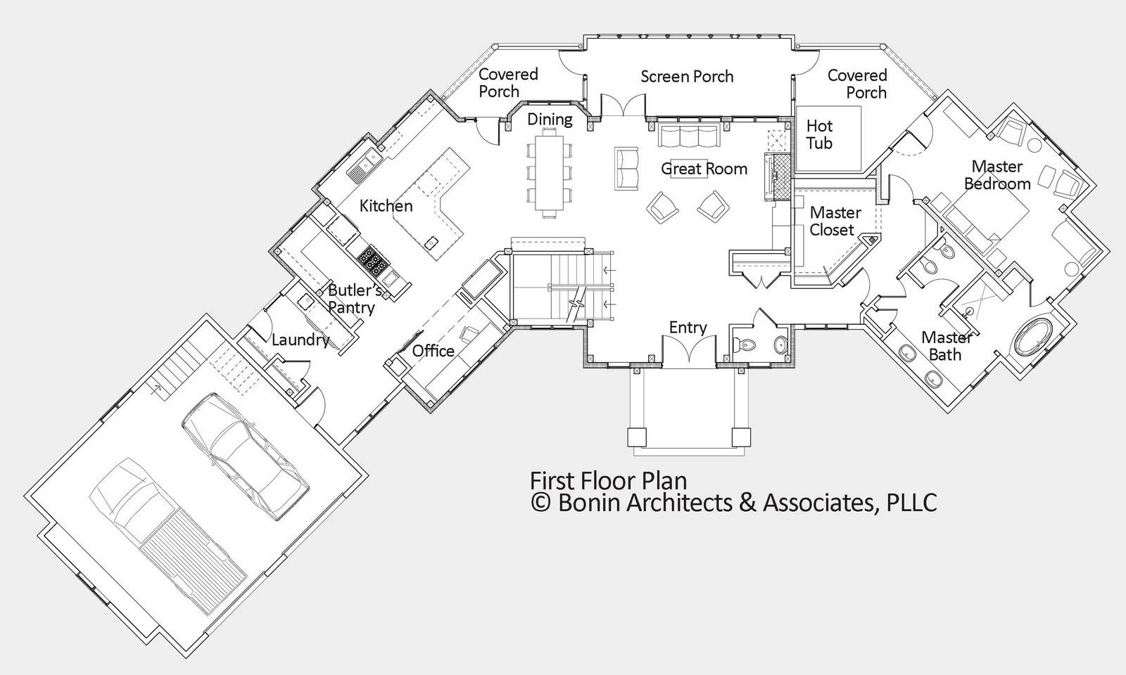 make your own house plans u2013 modern house