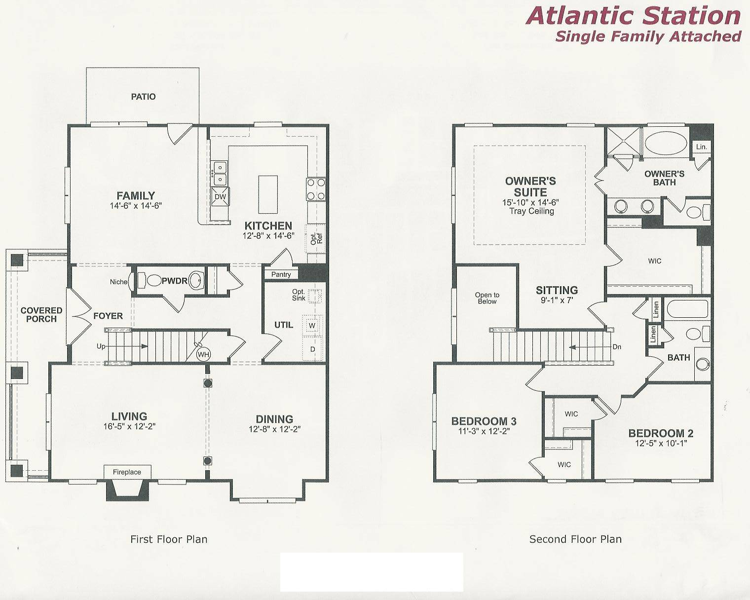 superb new homes with first floor master bedroom 7 floor