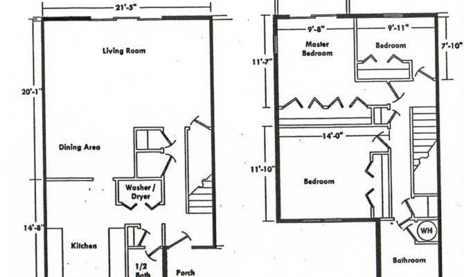 Inspiring 10 Bedroom House Floor Plans Photo House Plans