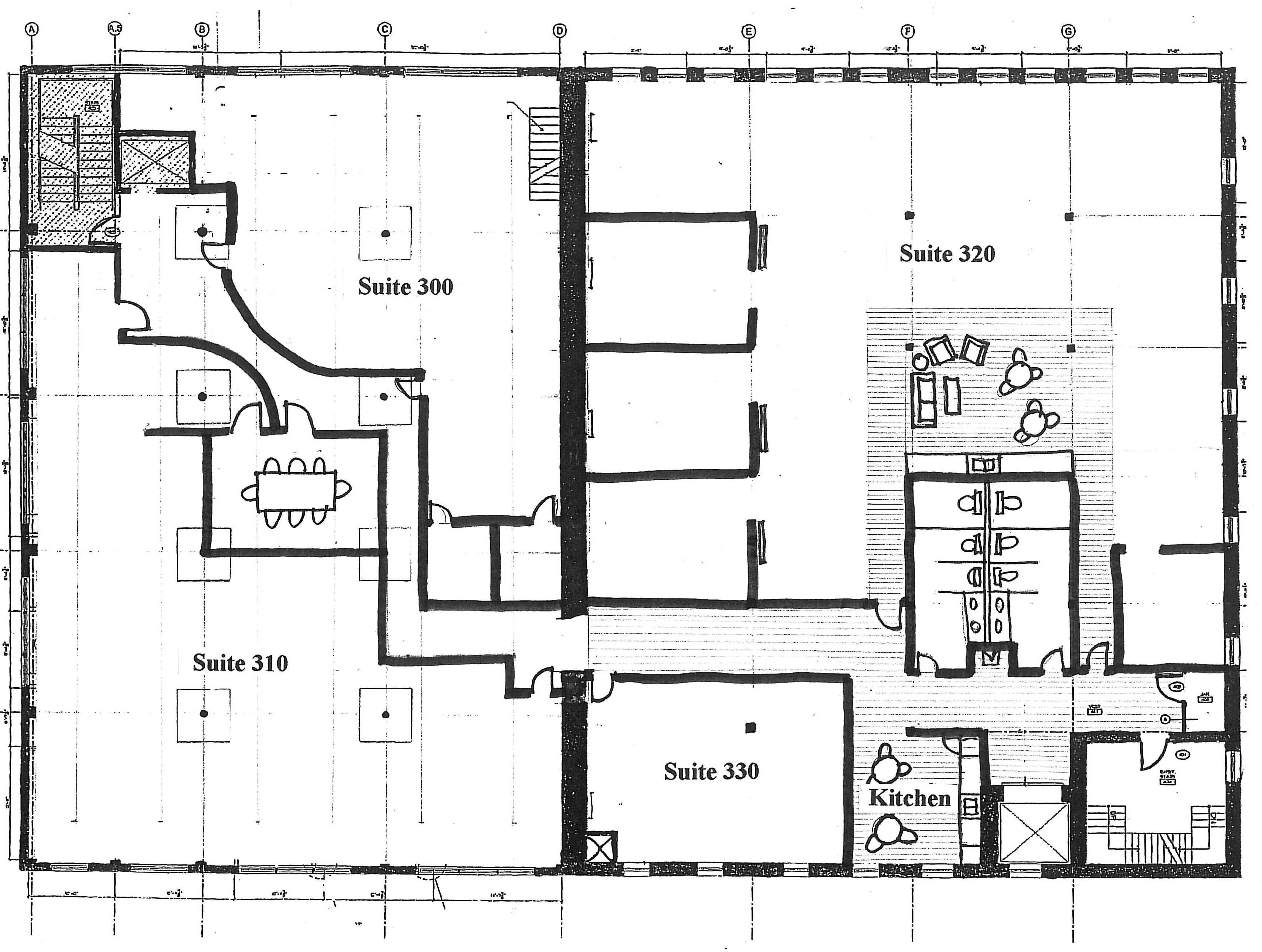 Best Building Floor Plans