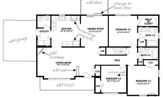 19 Pictures Floor Plans Country Style Homes House Plans