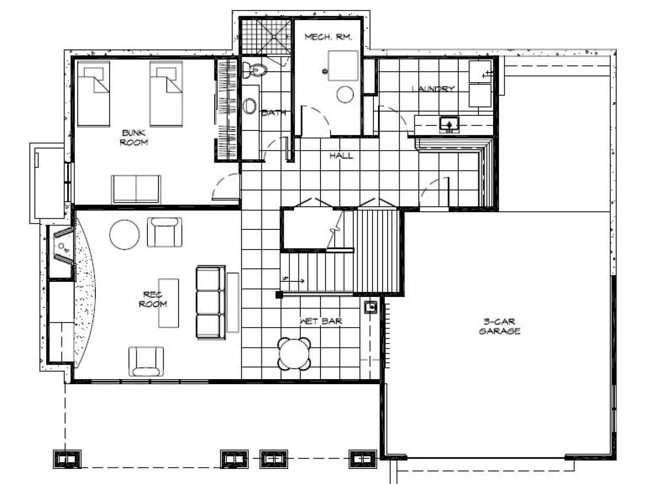 Dream home house plans zionstarnet Find the best images of