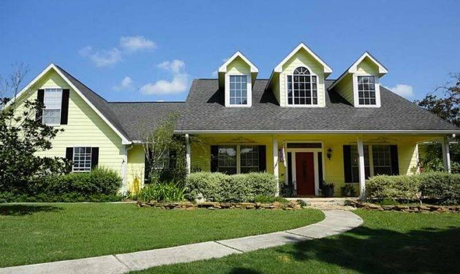 Ranch Style House Ideas House Plans 42438