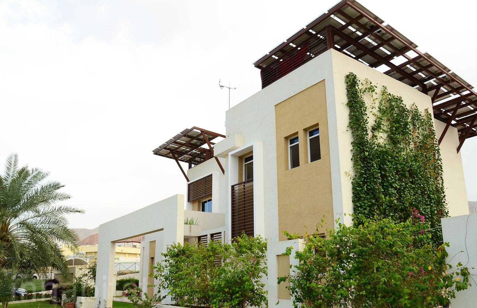 sustainable home design back to post eco friendly forest sustainable home design plans home and landscaping design