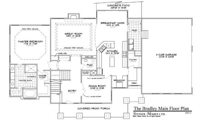11 stunning house plans master on main house plans 70841 two story house plans master on the main house plans
