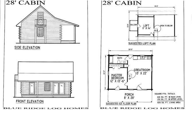 Astonishing 21 Artistic Small Cottage Blueprints House Plans 43252 Largest Home Design Picture Inspirations Pitcheantrous