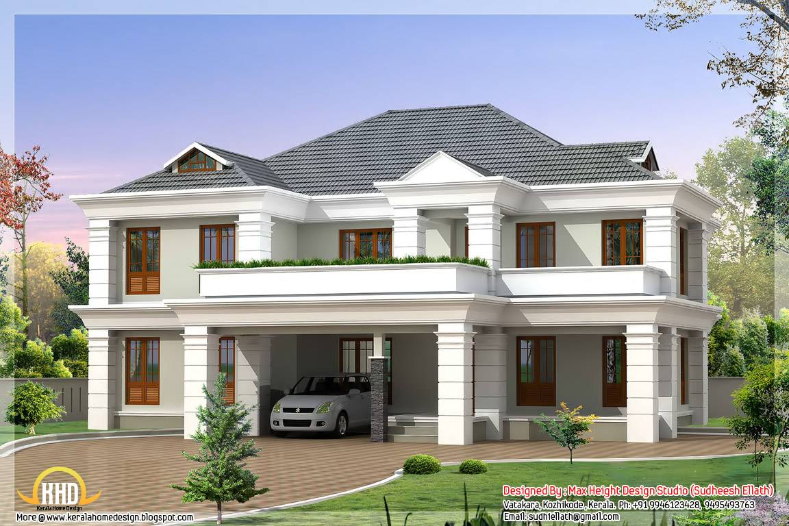 Wonderful Design Of Home House Plans   Design of home. Home Design Idea Roomsketcher Home Design Ideas 1000 Images About