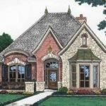 Rustic French Country House Plans french country rustic house plans - house interior