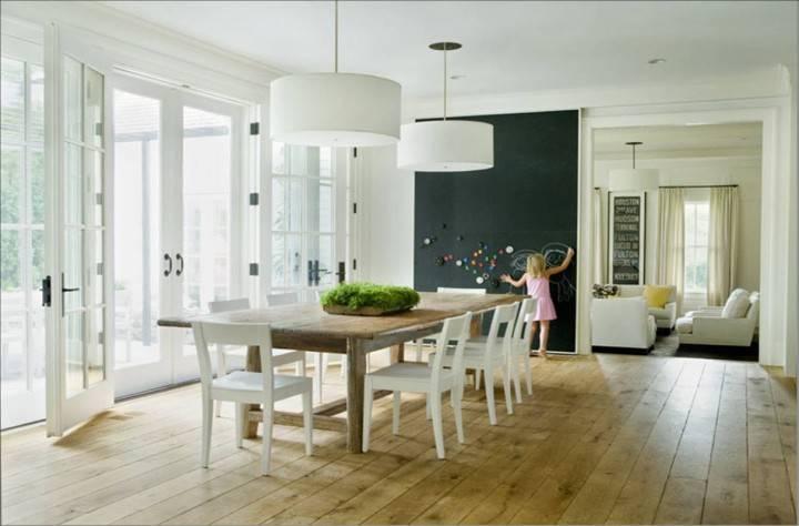french design homes | interior design ideas