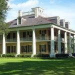 Cooper johnson smith house plans