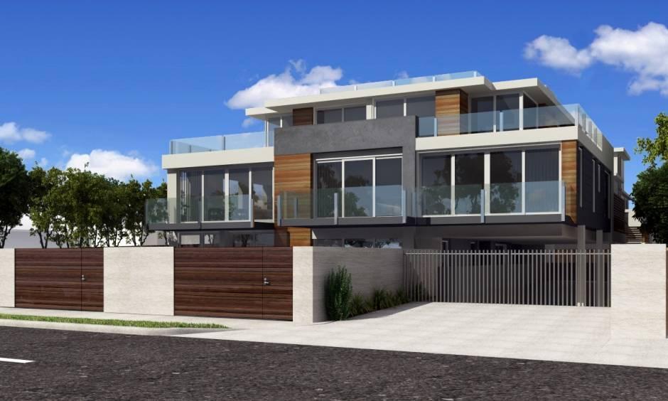 Admirable Europe Home Design Edeprem Com Largest Home Design Picture Inspirations Pitcheantrous