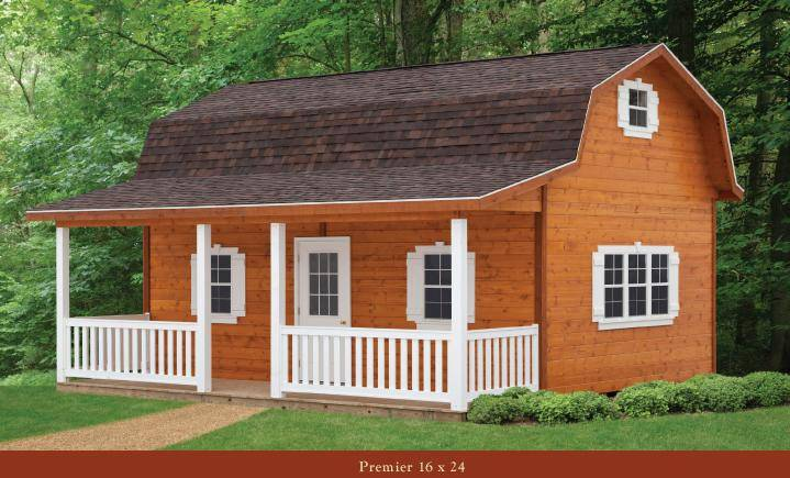 Gambrel Roof Barn House Plans,Roof.Home Plans Ideas Picture