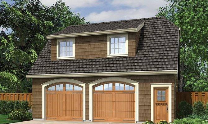 Stunning Cool House Plans Garage Apartment Photos   House Plans    Garage Apartment Plans Craftsman Style Car Plan