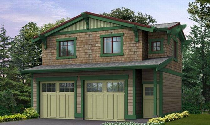 Garage Apartment Plans Craftsman Style Plan Design. 12 Apartment Over Garage Plans Ideas   House Plans   20773