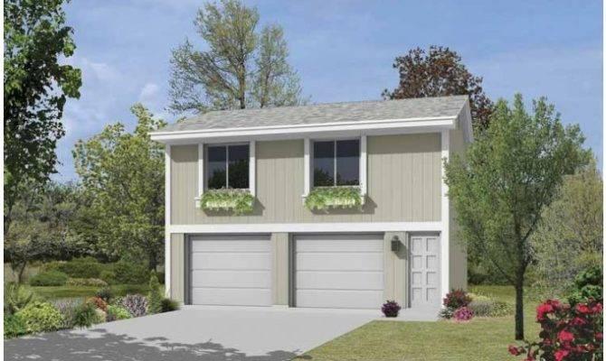12 Apartment Over Garage Plans Ideas House Plans 20773