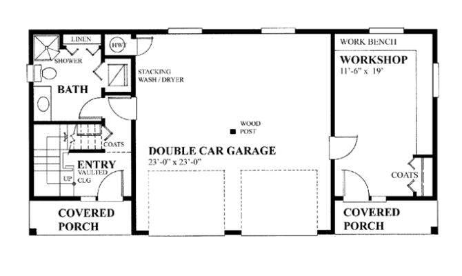 garage floor plans pure intent flooring floor plans future work garage guest house plans