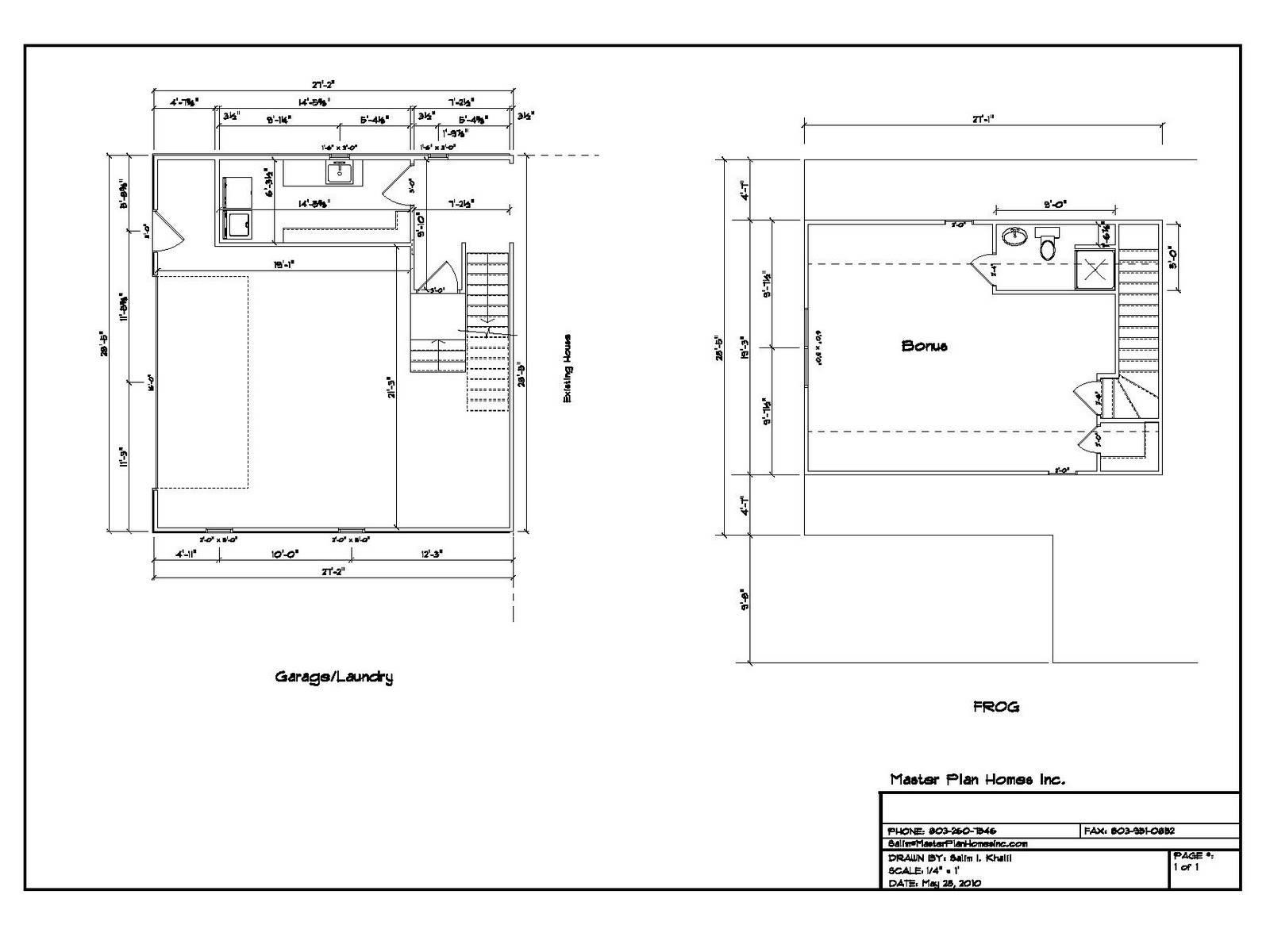 Garage Plans With Bathroom Tiny House House Plans Modern