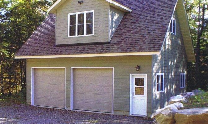 14 Unique Garage Loft Kits House Plans 69704