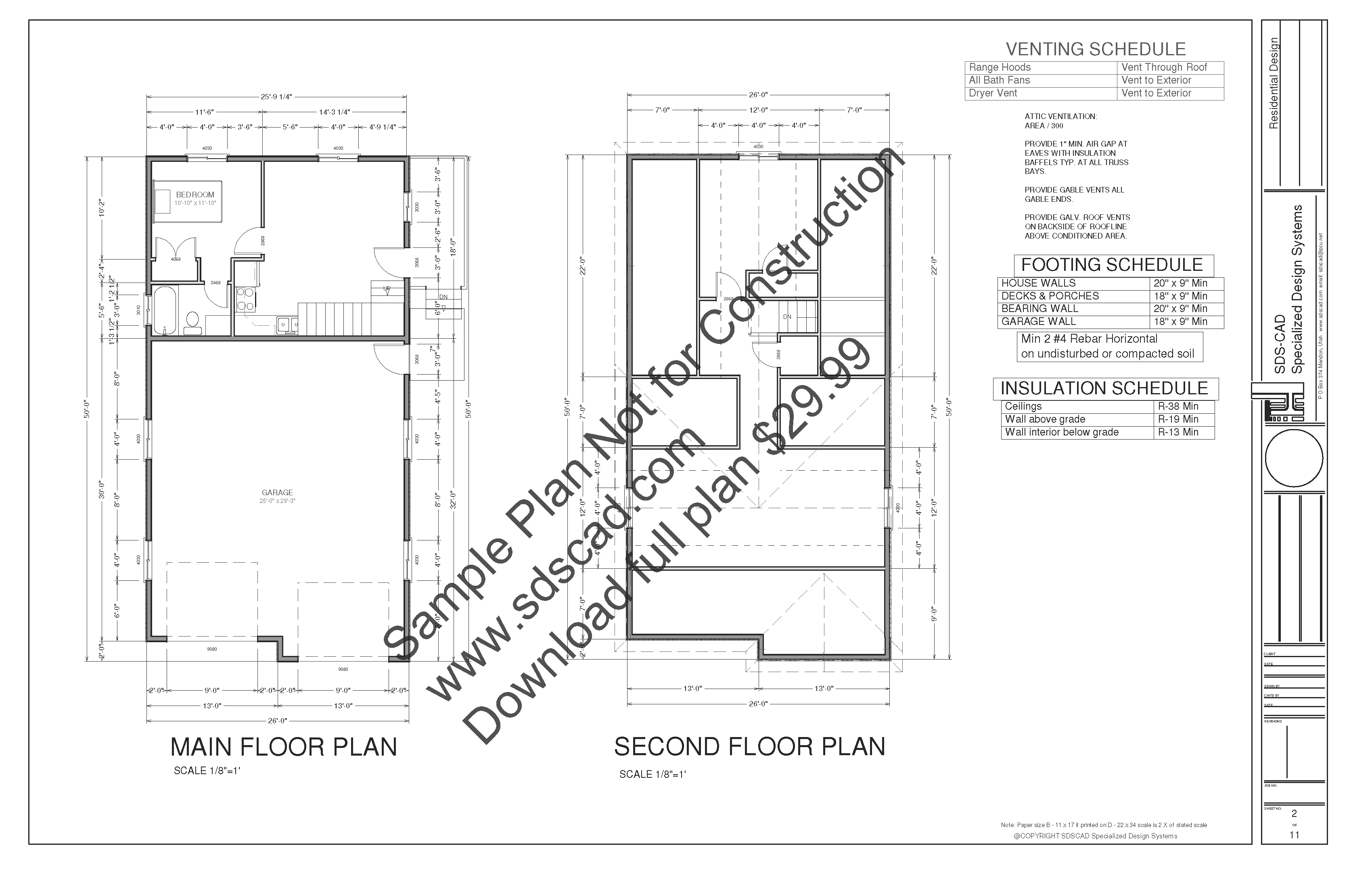 detached mother in law suite home plans inspiration - house plans