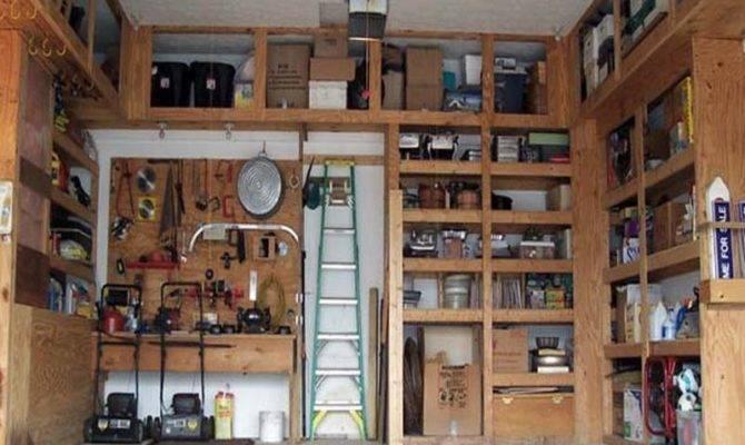 Garage Workshop Plans. Stunning 18 Images Workshop Design Plans   House Plans   86682