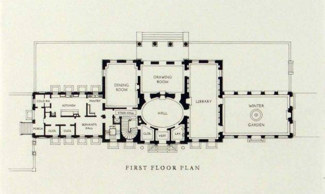 15 Best Photo Of English Georgian House Plans Ideas House Plans