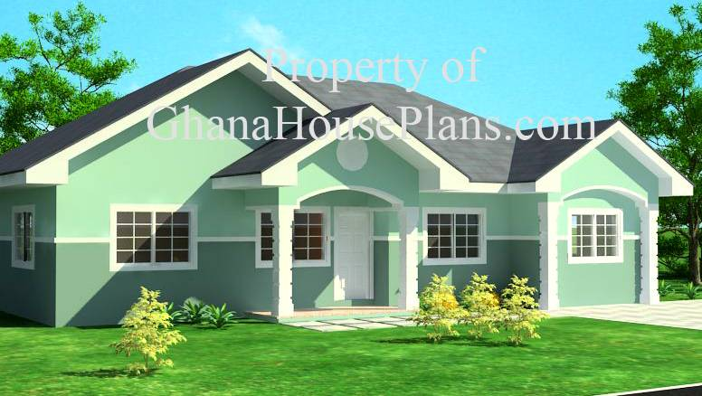 Ghana House Plans Tordia House Plan together with 2000 Square Feet Homes For Sale likewise 35360 as well Ghana Homes Adzo House Plan Plans Designs Serbagunamarine also Simple Steps To Create Luxury Home Floor Plans The. on krakye house ghana plan