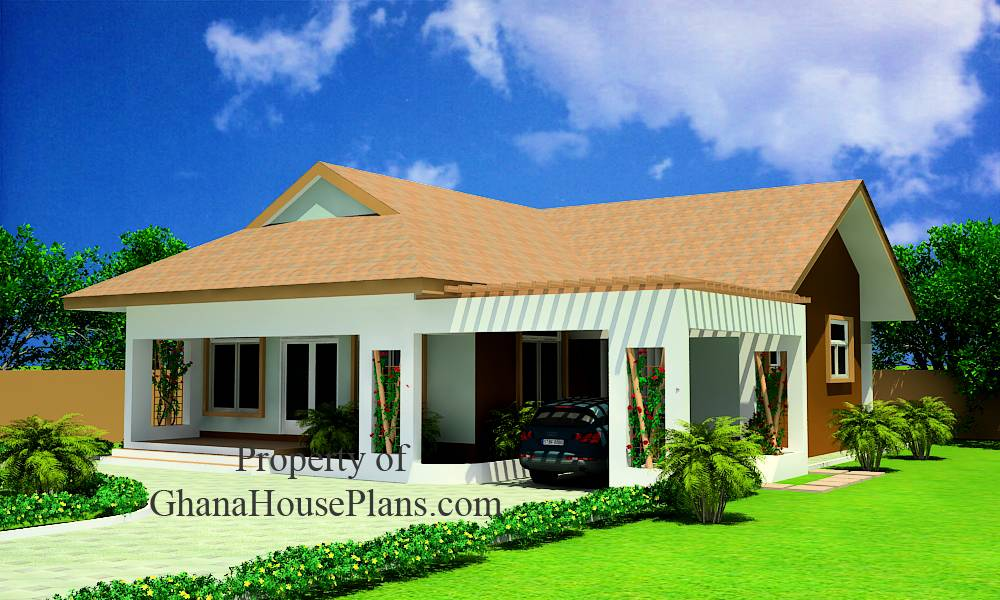New Trasacco Valley House For Sale furthermore Ghana House And Property in addition House Of Prince Of Dubai Sheikh in addition For Sale together with Real Estate Houses In Ghana. on beautiful houses east legon ghana