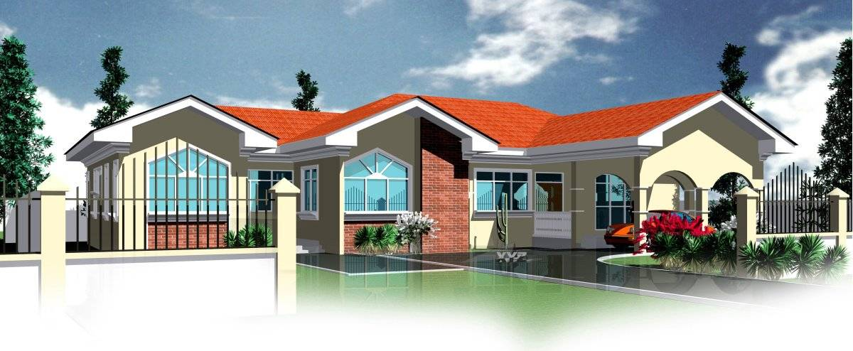 Palm Harbor Homes Single Wide Floor Plans moreover Terraced2 further House plan maison contemporain contemporary W3058 as well 5789b11be4b04f5c 2 Bedroom Semi Detached House Plans Terraced House besides Semi Detached House Designs. on semi detached house designs in ghana