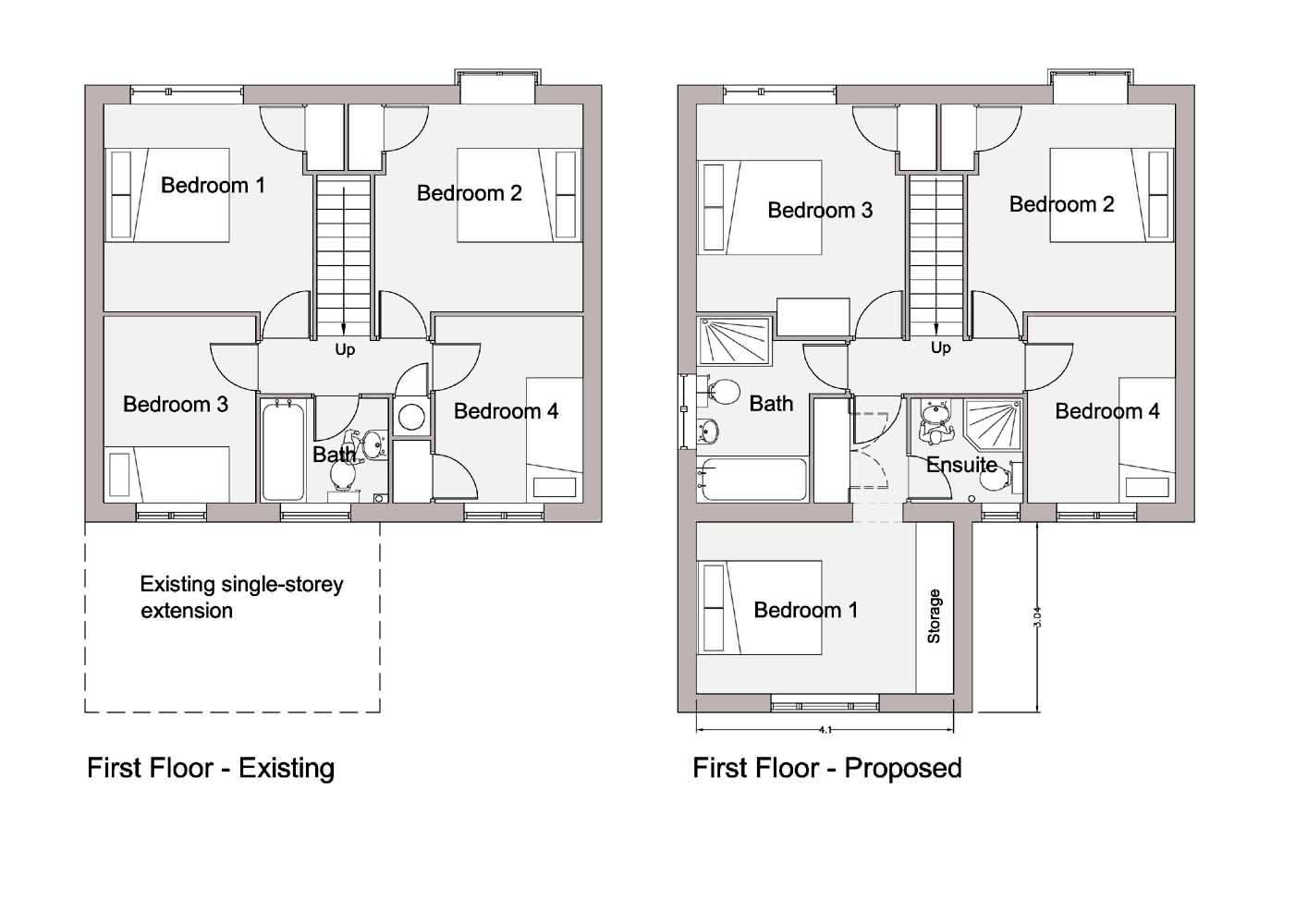 House Blueprint Drawing,Blueprint.Home Plans Ideas Picture